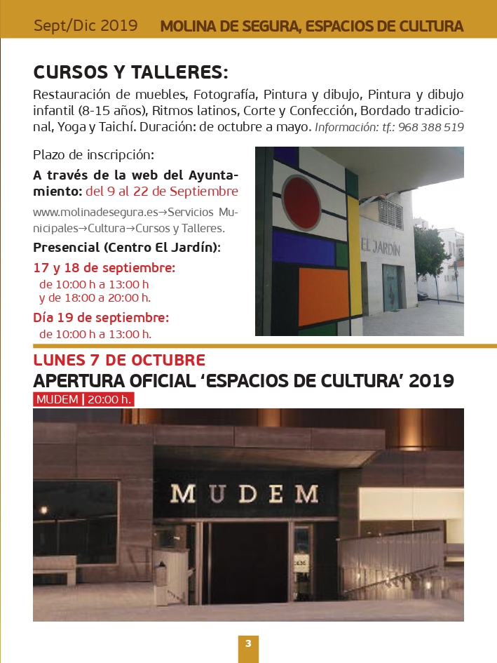 Agenda-Cultural-Otoo-molina-de-segura_page-0003.jpg