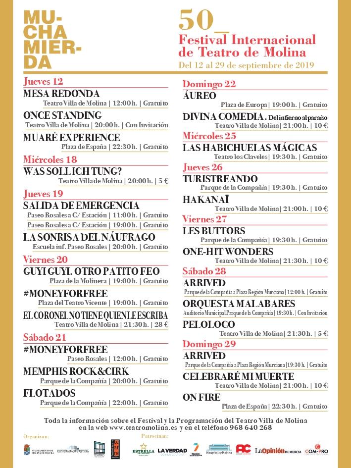 Agenda-Cultural-Otoo-molina-de-segura_page-0004.jpg