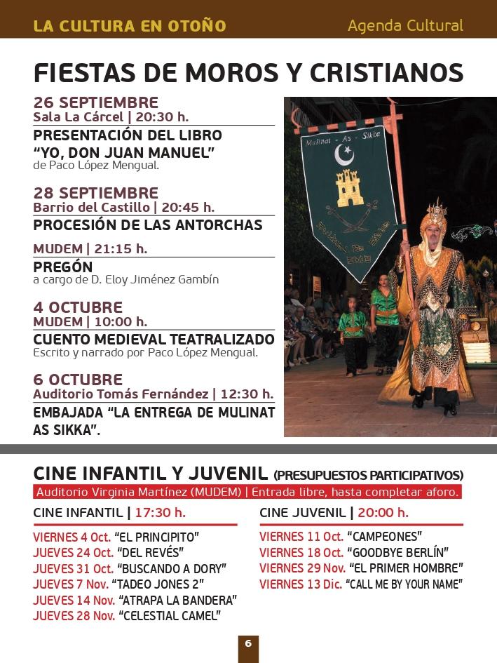 Agenda-Cultural-Otoo-molina-de-segura_page-0006.jpg