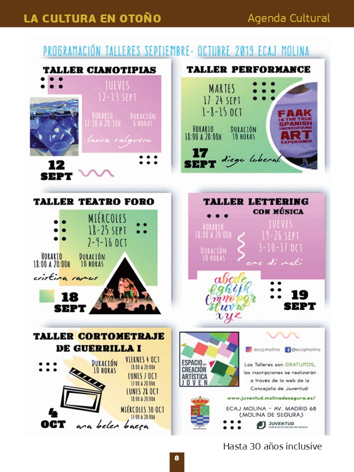 Agenda-Cultural-Otoo-molina-de-segura_page-0008.jpg