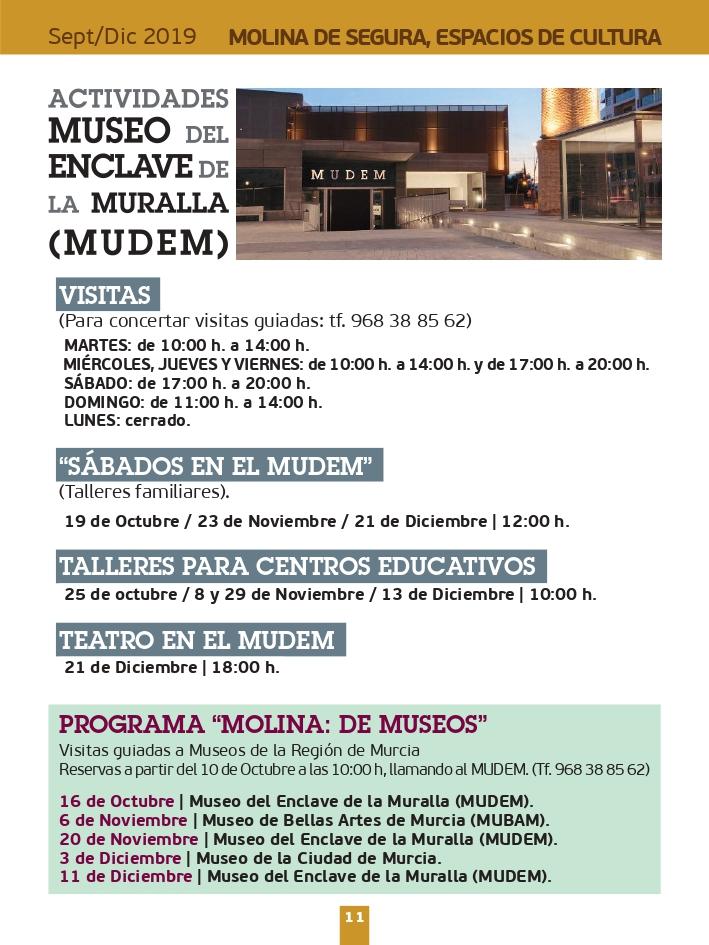 Agenda-Cultural-Otoo-molina-de-segura_page-0011.jpg