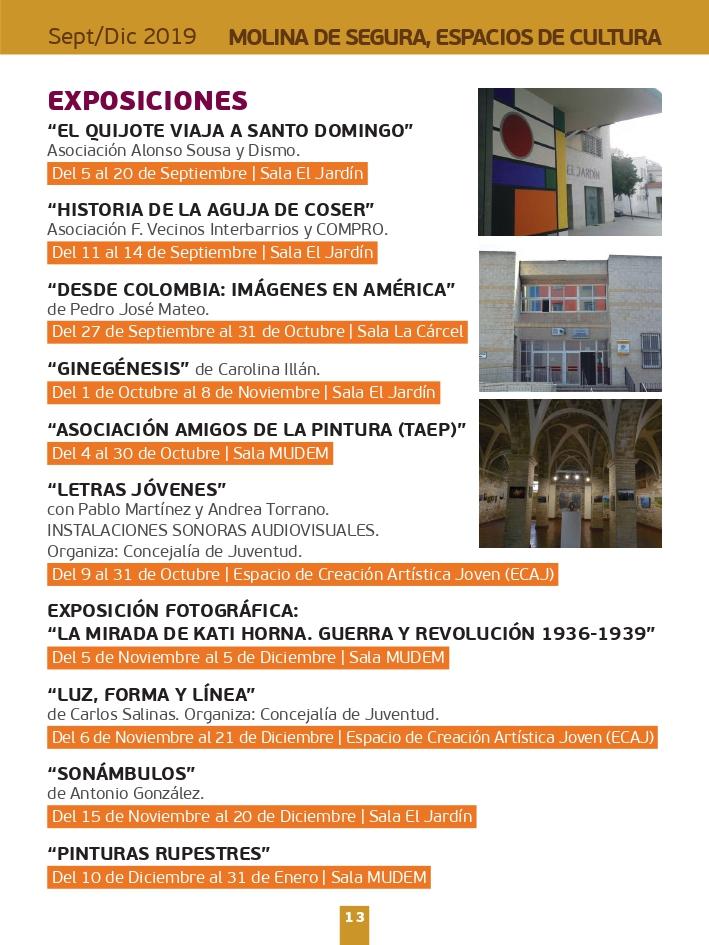 Agenda-Cultural-Otoo-molina-de-segura_page-0013.jpg