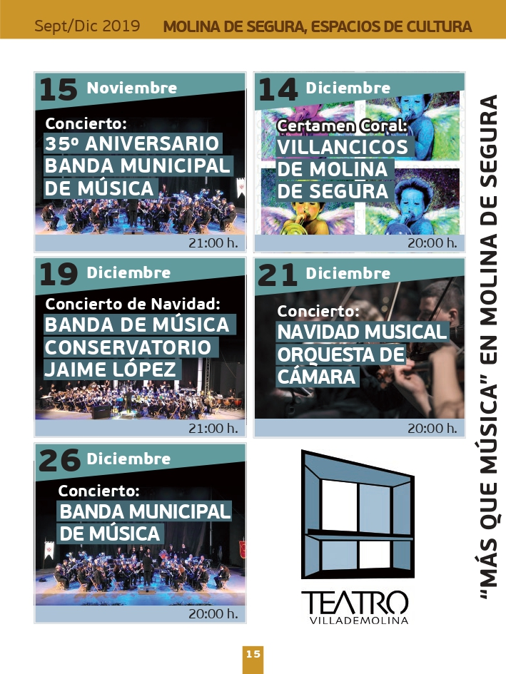 Agenda-Cultural-Otoo-molina-de-segura_page-0015.jpg