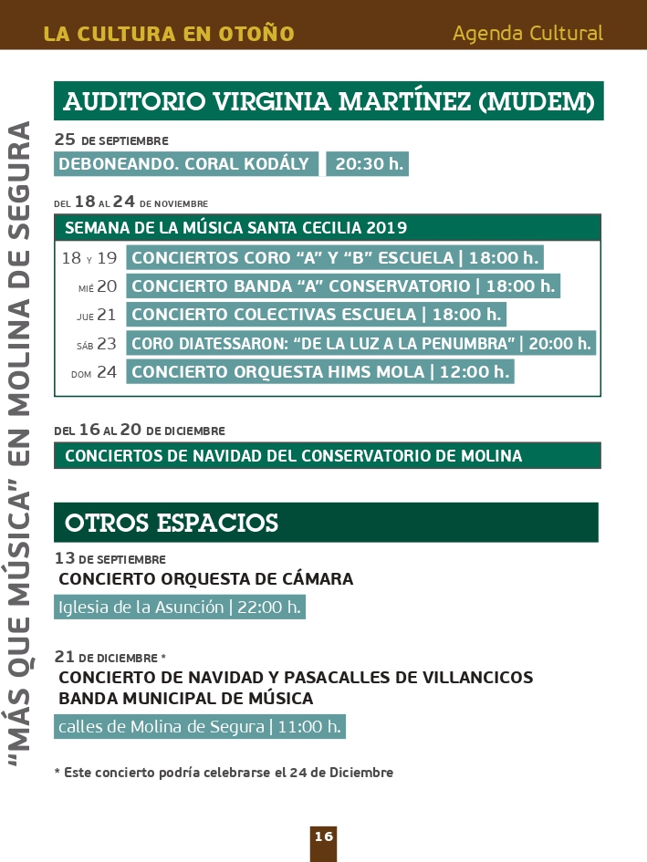 Agenda-Cultural-Otoo-molina-de-segura_page-0016.jpg