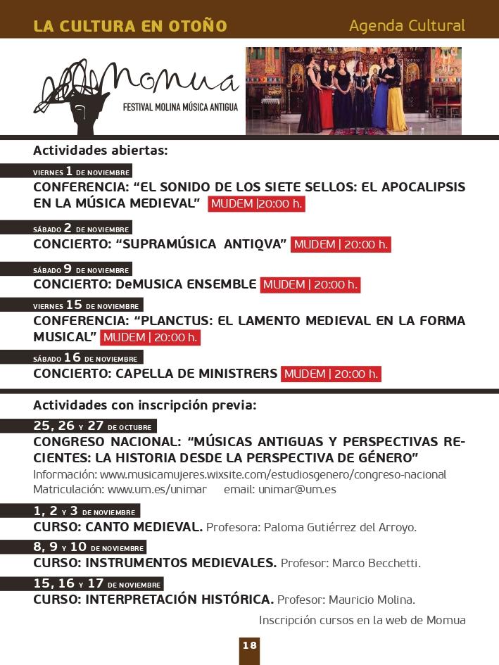 Agenda-Cultural-Otoo-molina-de-segura_page-0018.jpg