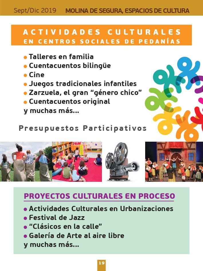 Agenda-Cultural-Otoo-molina-de-segura_page-0019.jpg