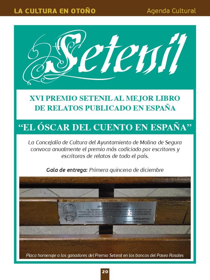 Agenda-Cultural-Otoo-molina-de-segura_page-0020.jpg