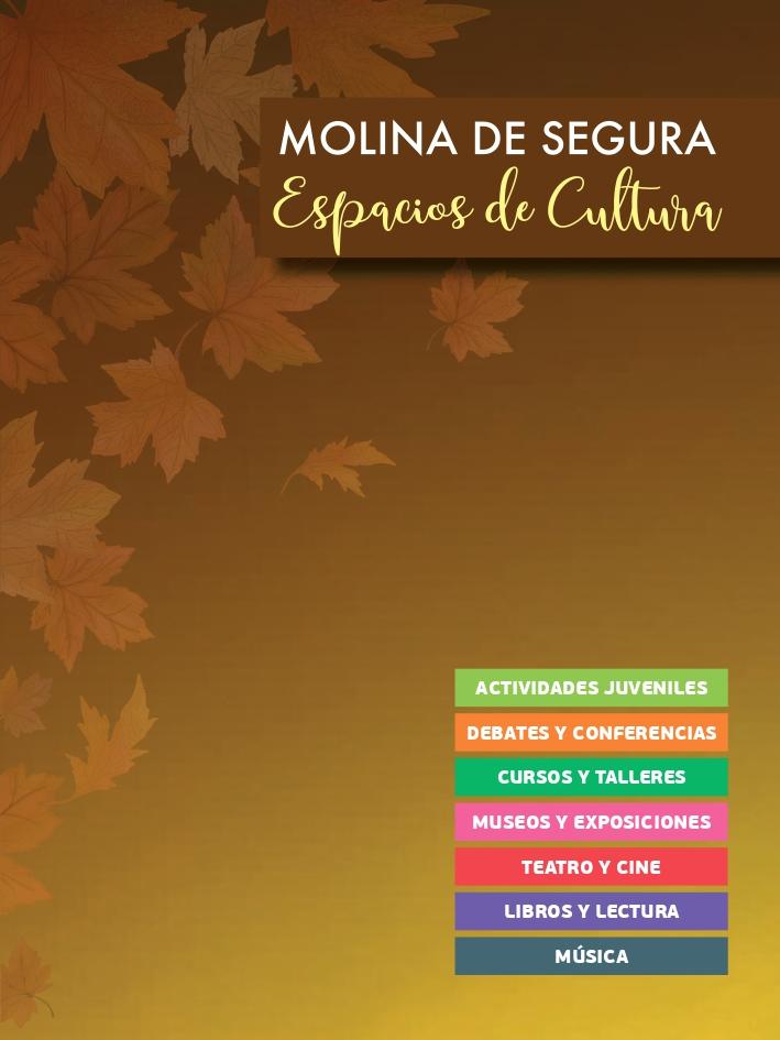Agenda-Cultural-Otoo-molina-de-segura_page-0021.jpg