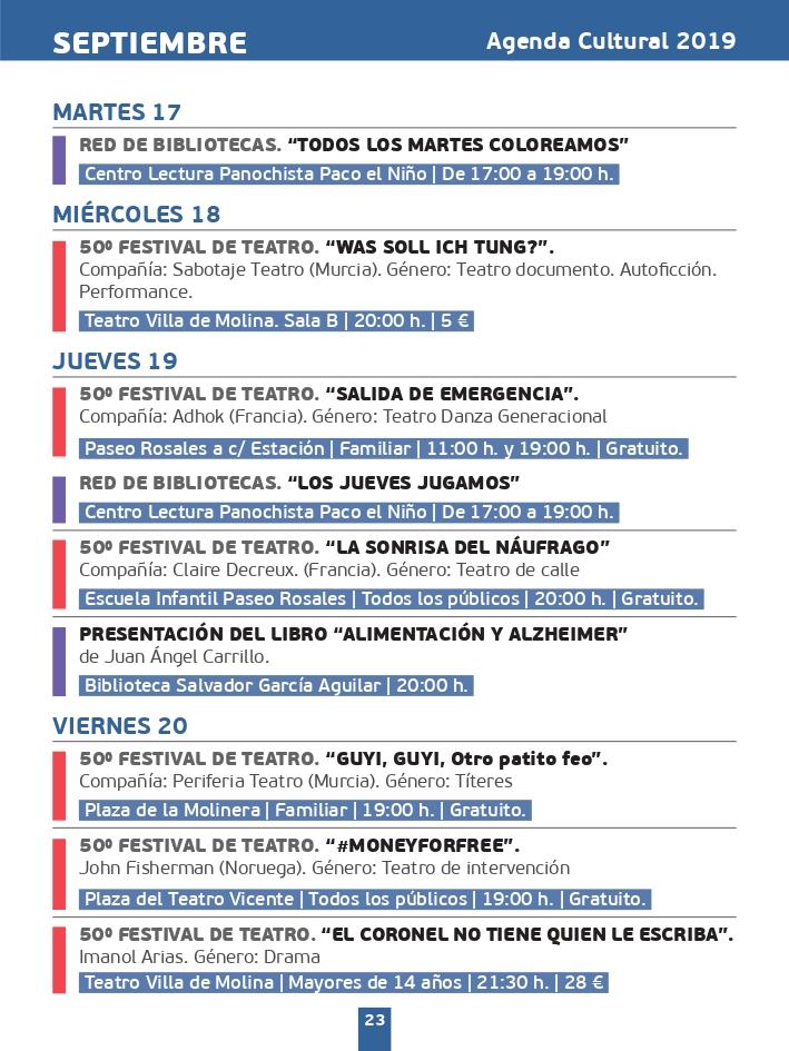 Agenda-Cultural-Otoo-molina-de-segura_page-0023.jpg