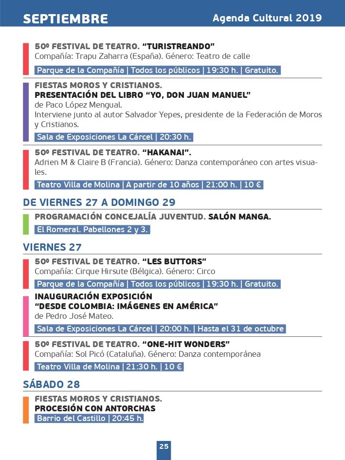 Agenda-Cultural-Otoo-molina-de-segura_page-0025.jpg