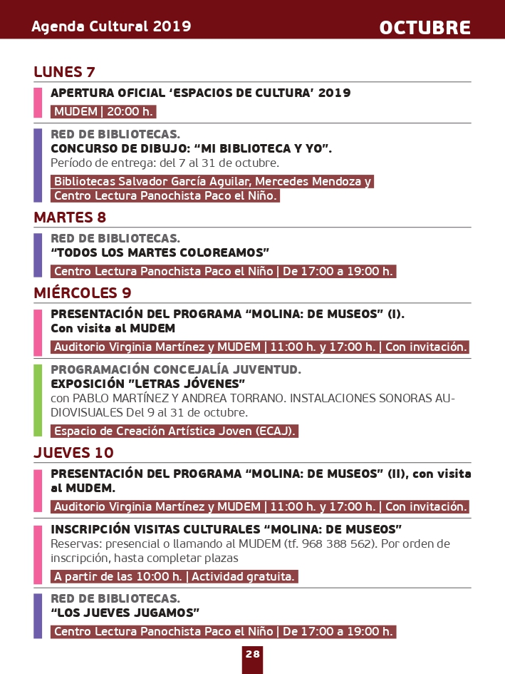Agenda-Cultural-Otoo-molina-de-segura_page-0028.jpg