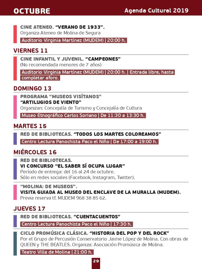 Agenda-Cultural-Otoo-molina-de-segura_page-0029.jpg