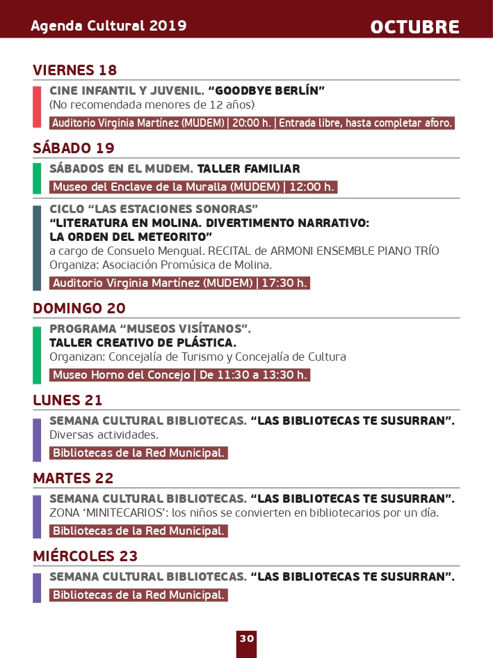 Agenda-Cultural-Otoo-molina-de-segura_page-0030.jpg