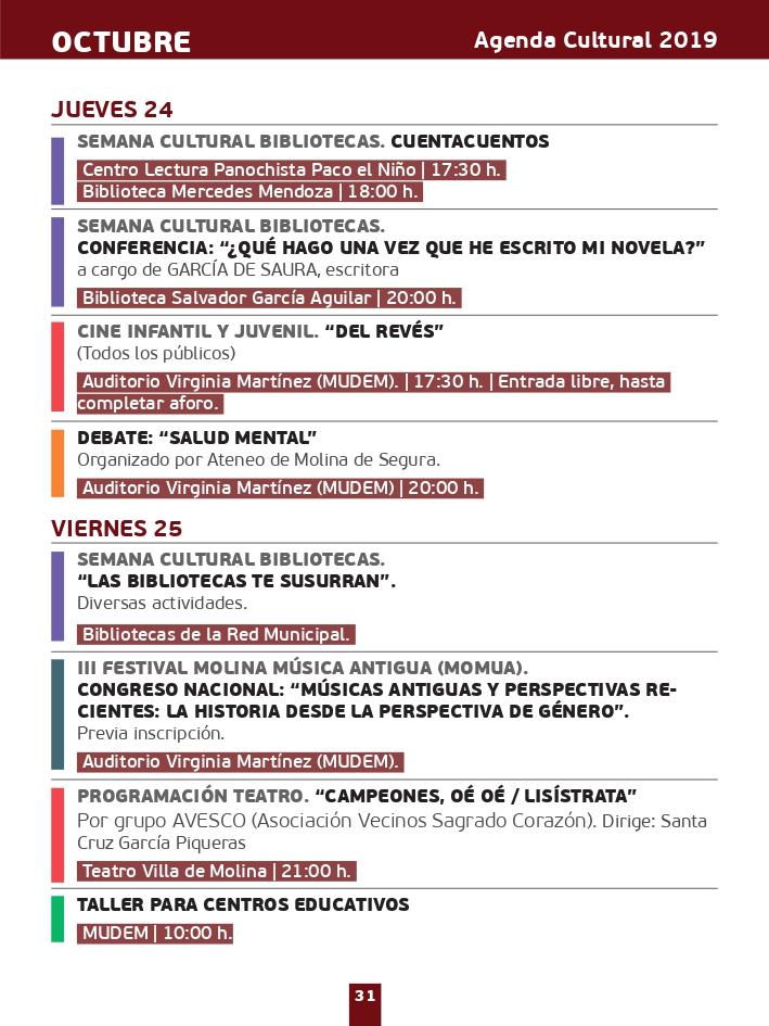 Agenda-Cultural-Otoo-molina-de-segura_page-0031.jpg
