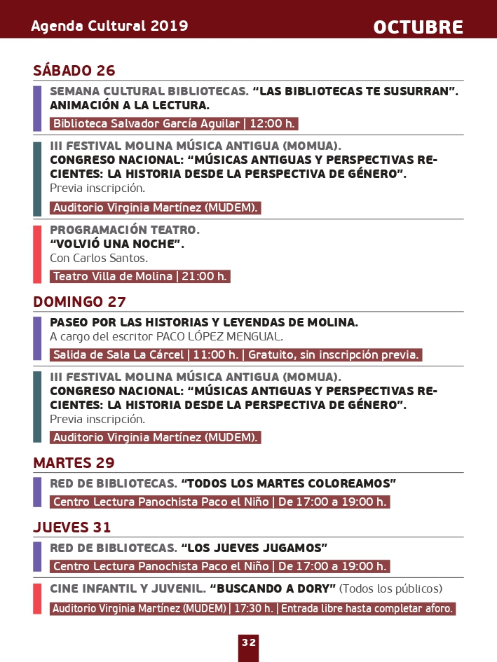 Agenda-Cultural-Otoo-molina-de-segura_page-0032.jpg