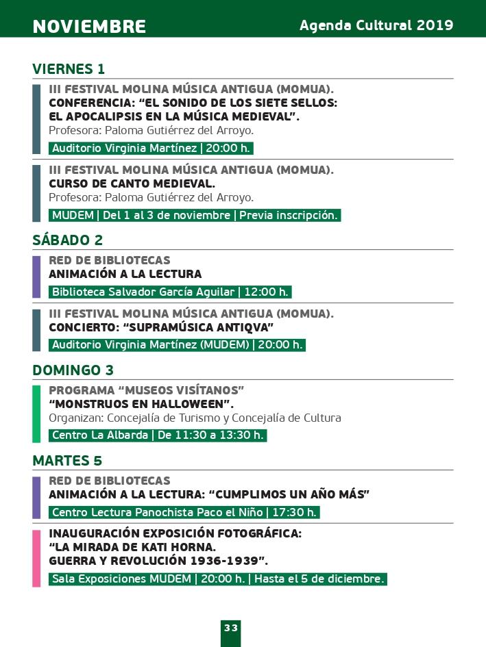Agenda-Cultural-Otoo-molina-de-segura_page-0033.jpg