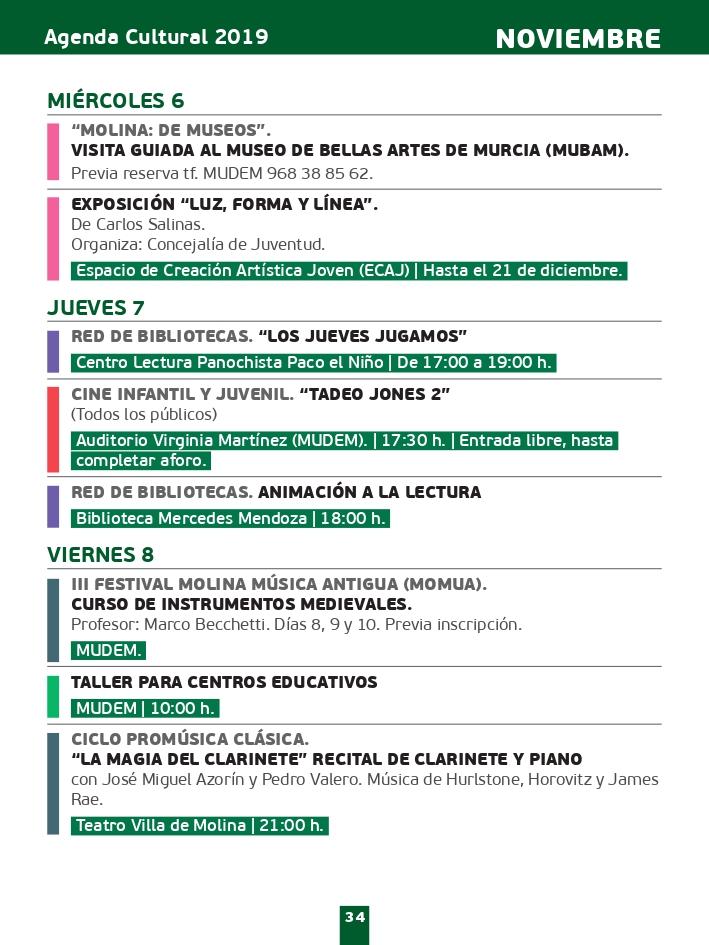 Agenda-Cultural-Otoo-molina-de-segura_page-0034.jpg