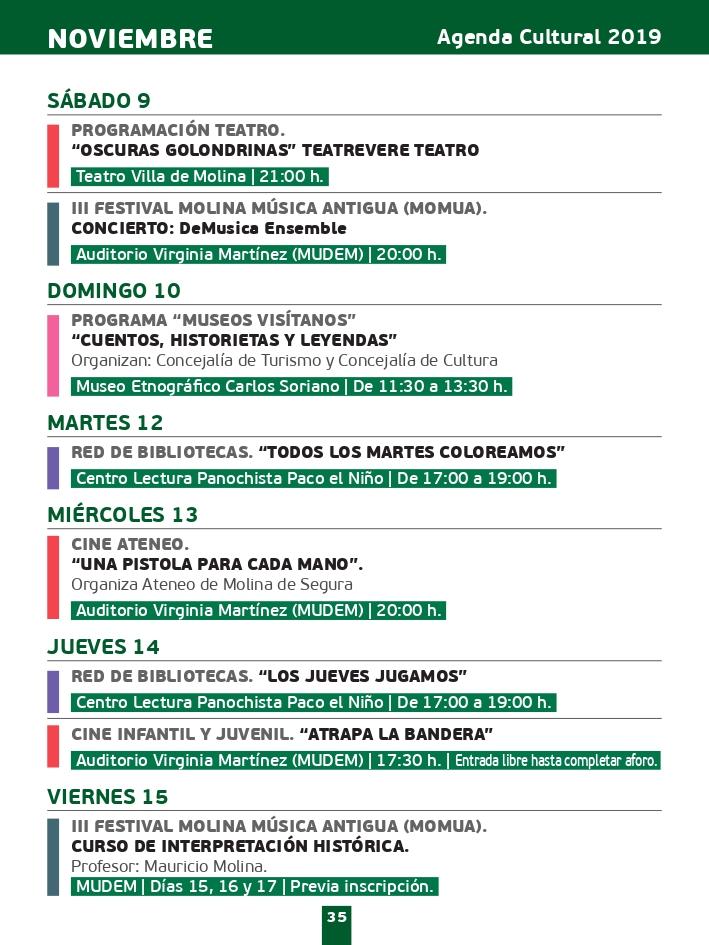 Agenda-Cultural-Otoo-molina-de-segura_page-0035.jpg