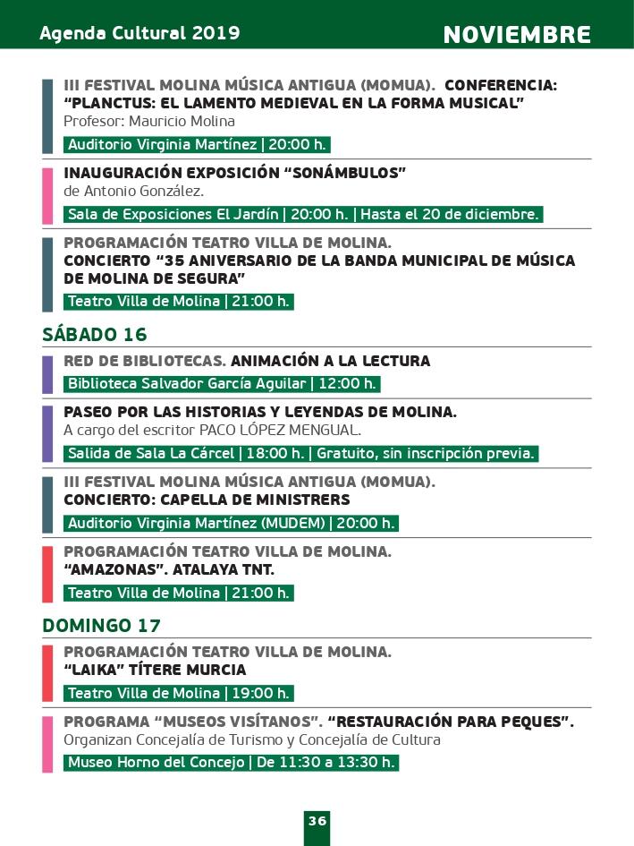 Agenda-Cultural-Otoo-molina-de-segura_page-0036.jpg