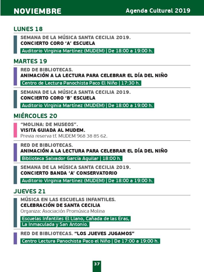 Agenda-Cultural-Otoo-molina-de-segura_page-0037.jpg