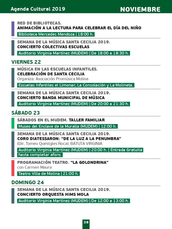Agenda-Cultural-Otoo-molina-de-segura_page-0038.jpg