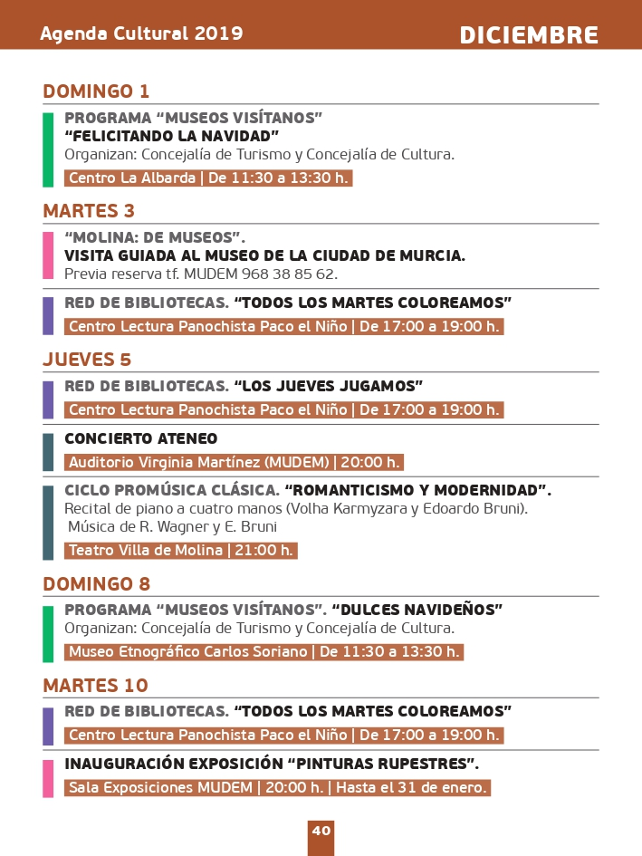 Agenda-Cultural-Otoo-molina-de-segura_page-0040.jpg