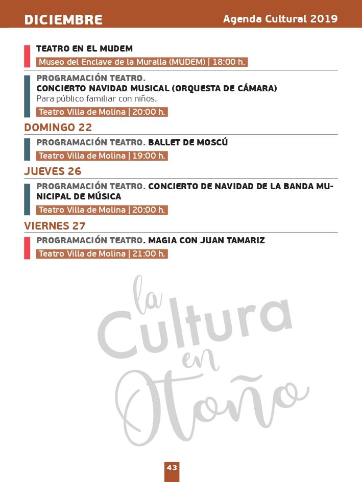 Agenda-Cultural-Otoo-molina-de-segura_page-0043.jpg