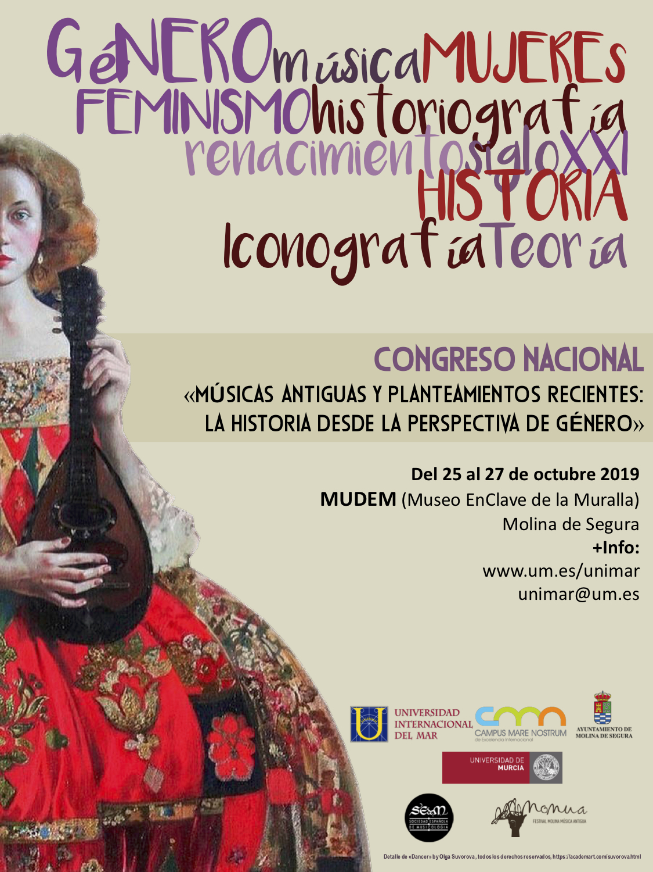 CONGRESO-Msicas-Antiguas-y-planeamientos-recientes-SEdeM.jpg