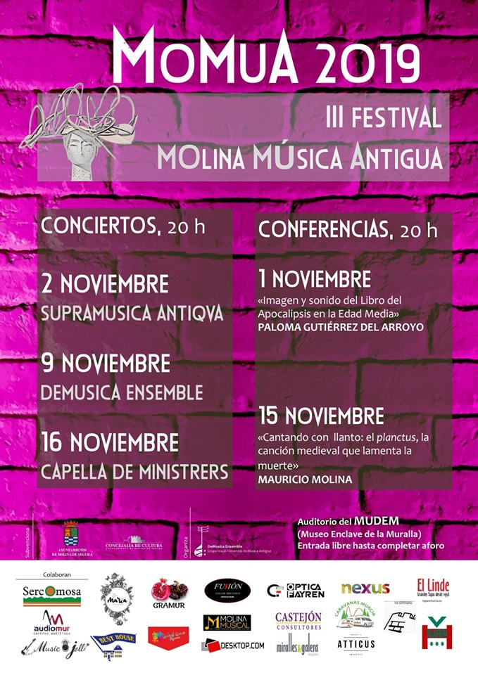 festival-musica-antigua-molina-momua.jpg