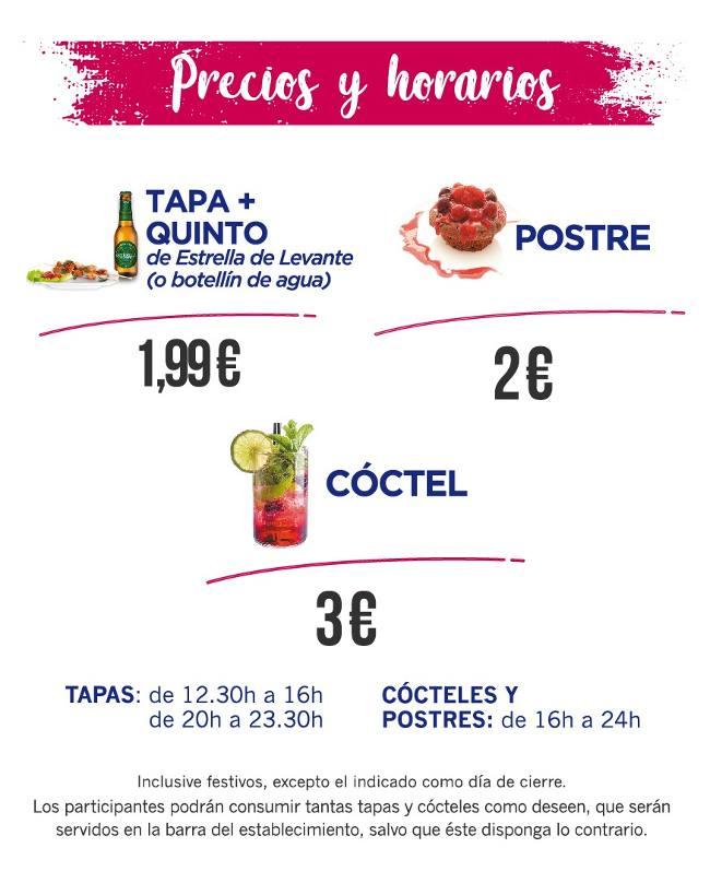 precios-horarios-molina-tapas-2019.jpg