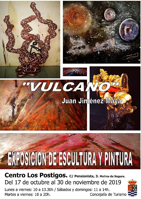 ExposicionVulcanodeJuanJimenezMaya-CentroLosPostigos-17oct-30nov19-.jpg
