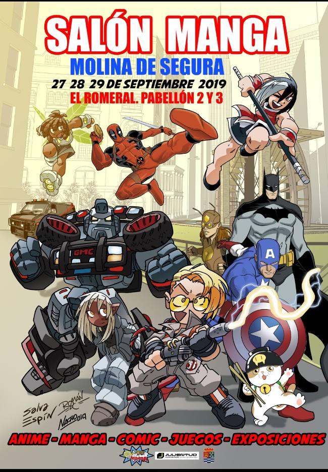 Salon-Manga-Molina-de-Segura-2019-CARTEL.jpg