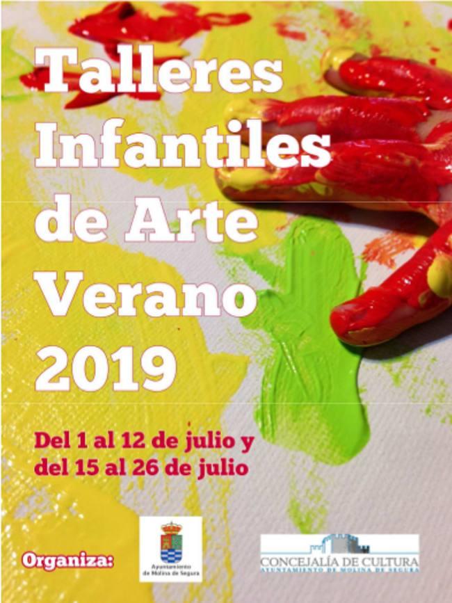Talleres-Infantiles-Arte-Verano-2019-molina-01.jpg