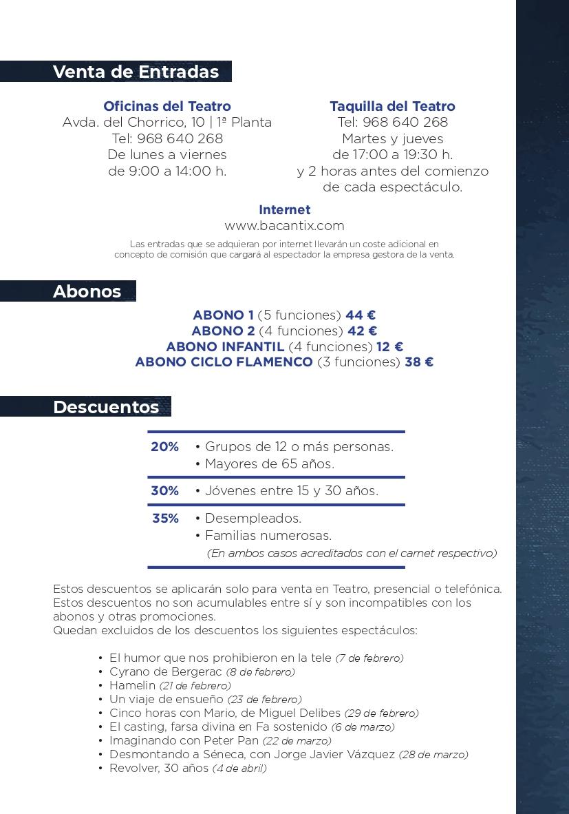 ProgramaFebreroAbril2020_page-0003.jpg