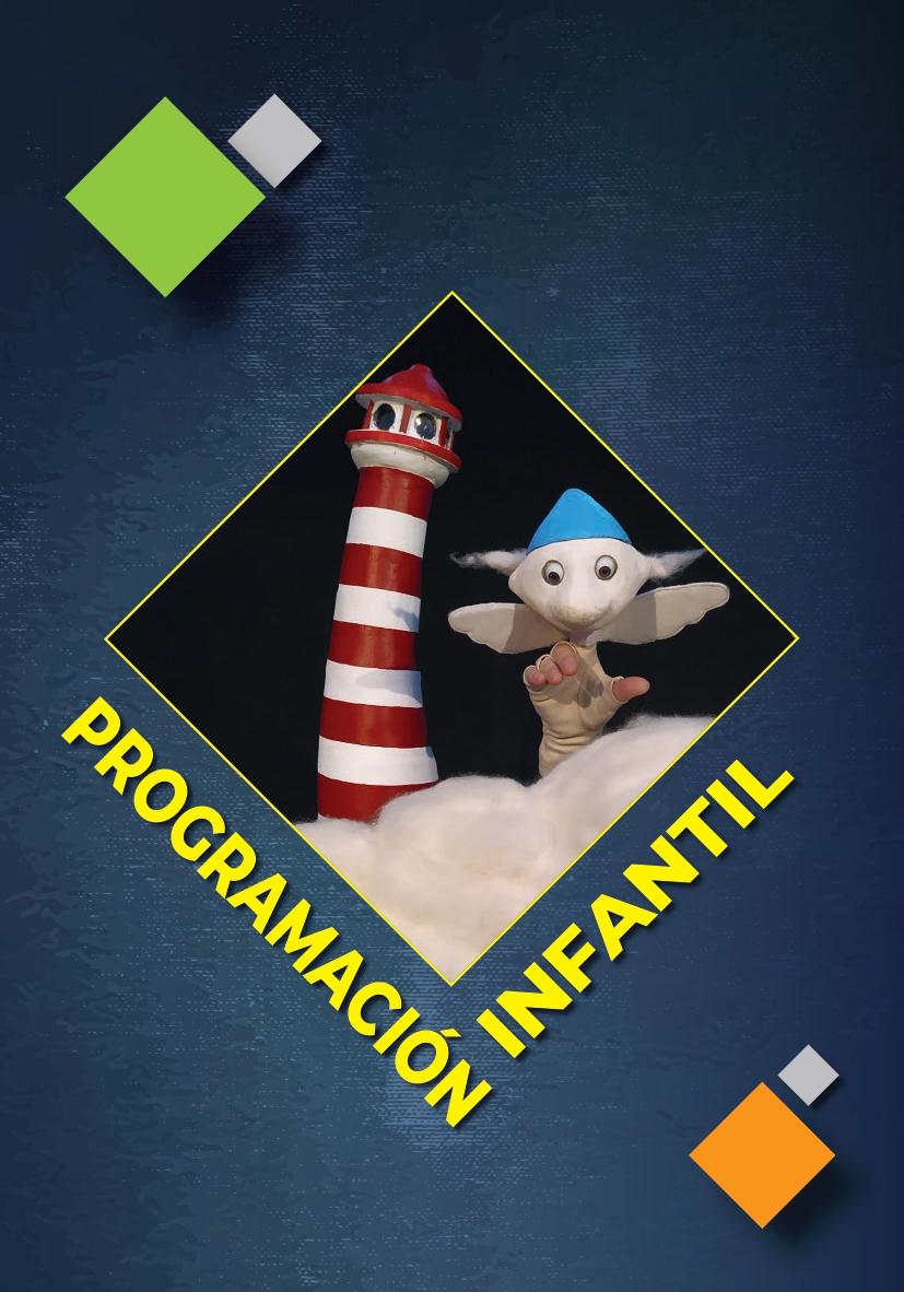 ProgramaFebreroAbril2020_page-0019.jpg