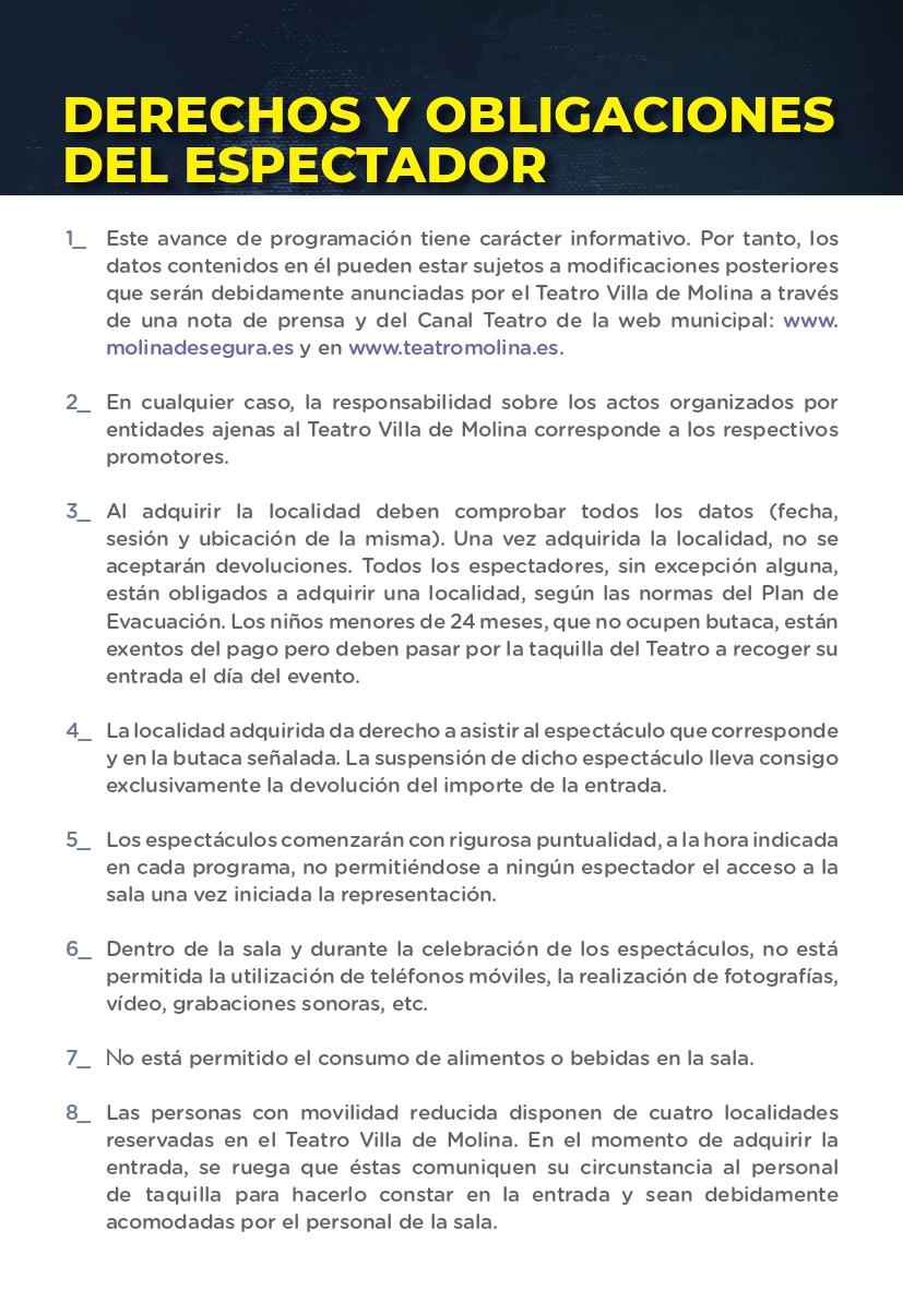 ProgramaFebreroAbril2020_page-0035.jpg