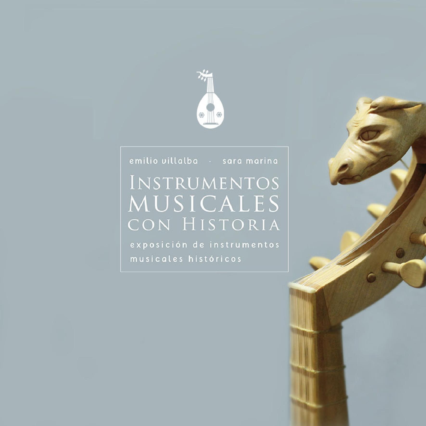 Emilio_Villalba_Exposici_n_Instrumentos_page-0001.jpg