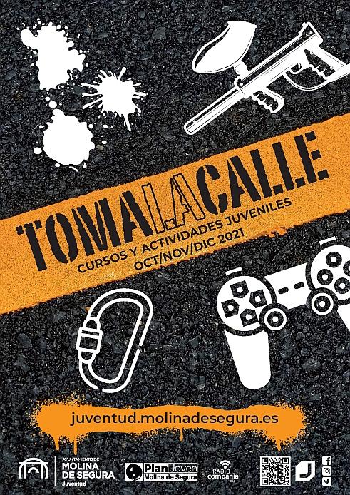 Juventud-ProgramaTomalaCalle-Actividadesoctubre-diciembre2021-CARTEL-oct21-NOTICIA.jpg