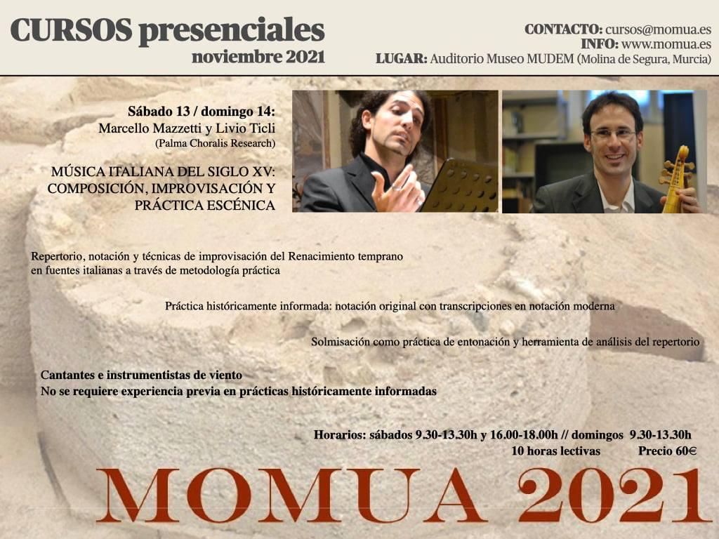 momua-2.jpg
