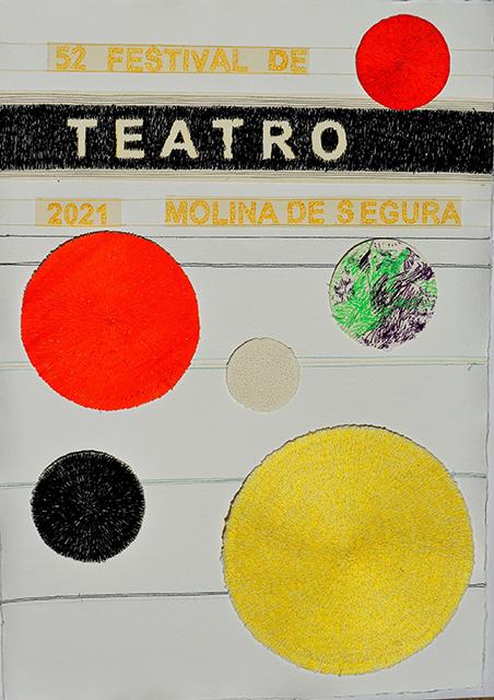 Festival-de-Teatro-de-Molina-de-Segura.jpg