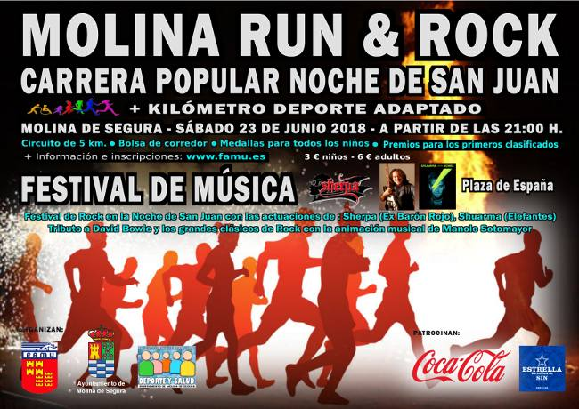Molina-rum-rock-carrera-popular-noche-san-juan.jpg