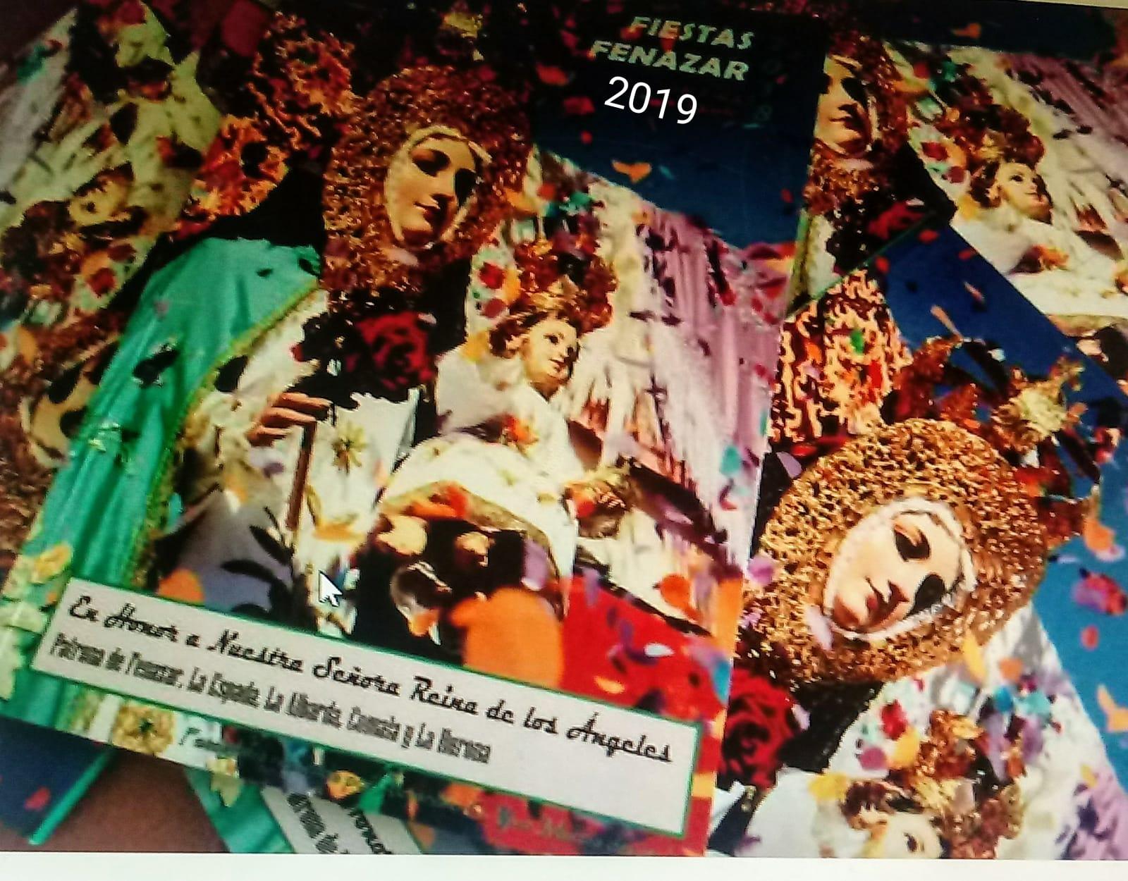 fiestas-fenazar-2019.jpg