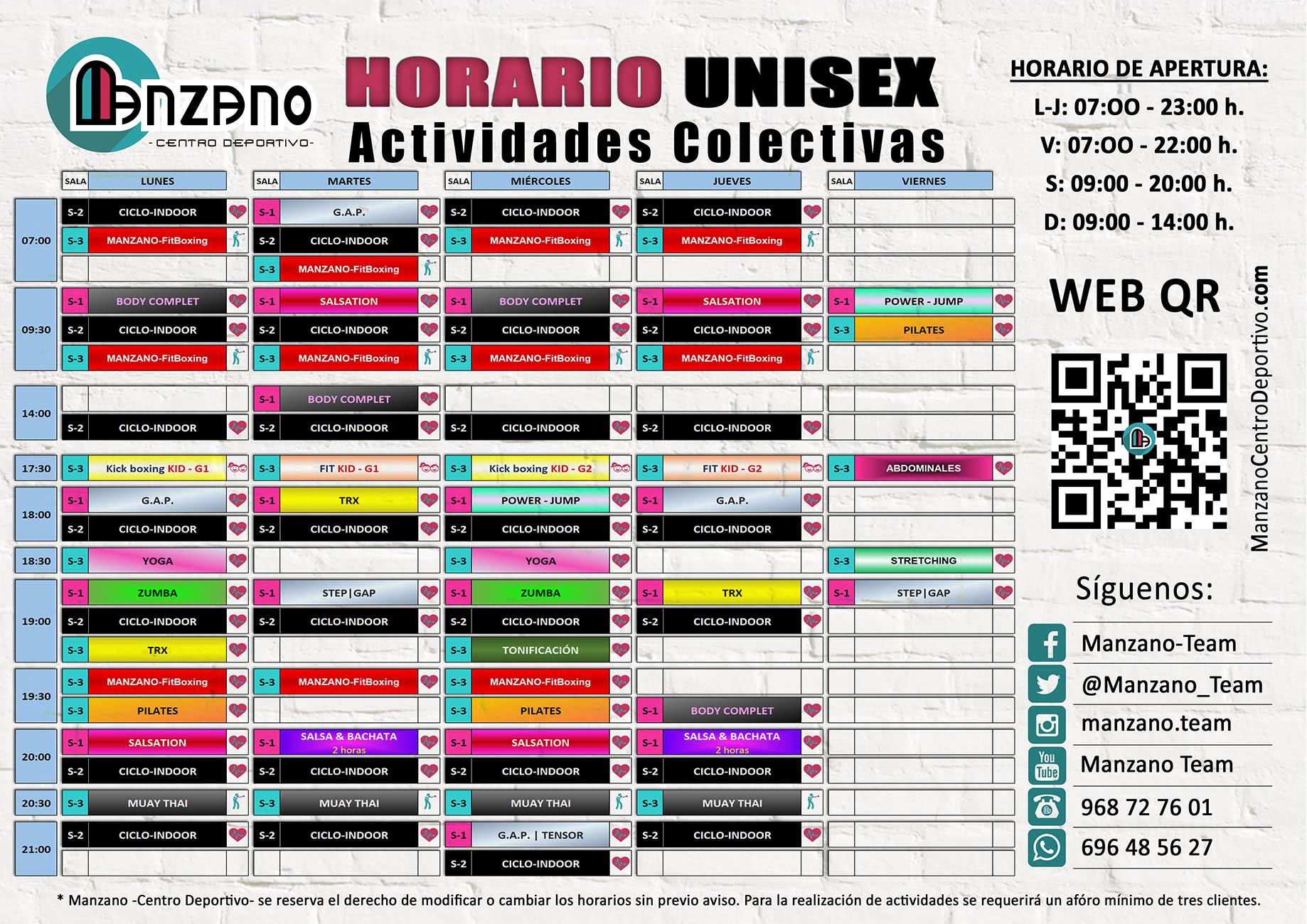 horario-2020-4.jpg