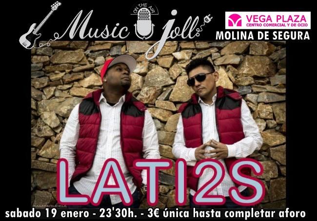 concierto-lati2s-sala-music-joll-molina.jpg