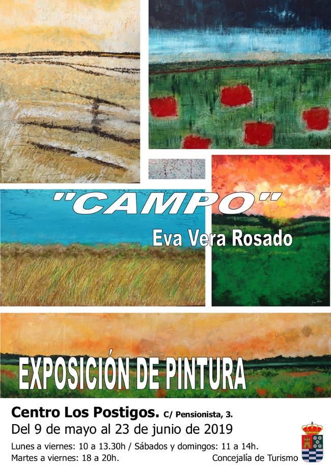 Exposicin-pintura-Campo-de-Eva-Vera-Rosado-Centro-Los-Postigos-Molina-9may-23jun19.jpg