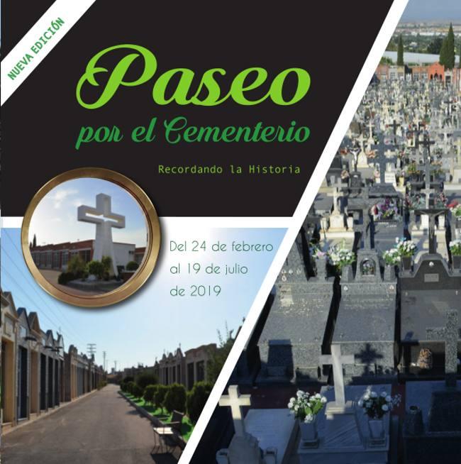 paseo-cementerio-molina-2019-01.jpg