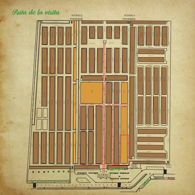 ruta mapa del paseo-cementerio-molina-2019.jpg