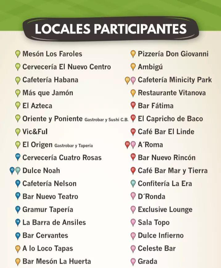 Locales-participantes-molina-tapas-2018.jpg