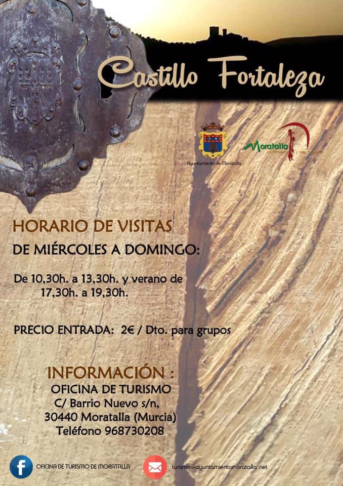 castillo-fortaleza-moratalla.jpg