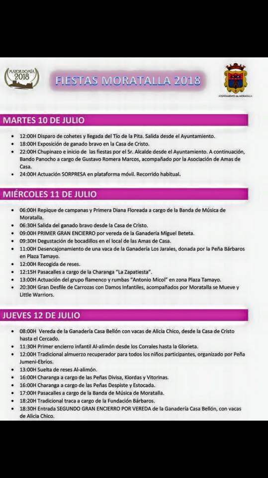 programa-fiestas-moratalla-2018 1.jpg
